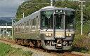223系6000番台 4両増結セット【KATO・10-1206】「鉄道模型 Nゲージ カトー」