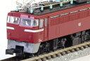ED73-1000番台【KATO・3012】「鉄道模型 Nゲージ カトー」
