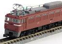 EF81 400 JR九州仕様【KATO・3066-5】「鉄道模型 Nゲージ カトー」