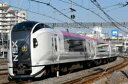ベーシックセットSD E259系マリンエクスプレス踊り子+カタログ【TOMIX・90167+7311】「鉄道模型Nゲージトミックスレールセット」