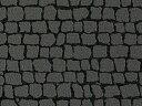 情景シート(石畳B)【タミヤ・87166】「鉄道模型 ジオラマ TAMIYA」の画像
