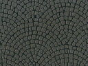 情景シート(石畳A)【タミヤ・87165】「鉄道模型 ジオラマ TAMIYA」の画像