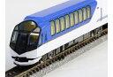 近畿日本鉄道50000系(しまかぜ)基本セット (3両)【TOMIX・92499】「鉄道模型Nゲージトミックス」