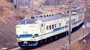 419系(クハ419)・新北陸色 6両セット【マイクロエース・A0038】「鉄道模型 Nゲージ MICROACE」