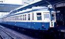 国鉄52系+70系 スカ色 飯田線 4両セット【マイクロエース・A1286】「鉄道模型 Nゲージ M