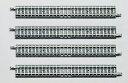 ストレートPCレール S70-PC(F)(4本セット)【TO...