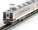 東武6050系 新造車 2パンタ車 基本4両編成セット(動力付き) 【グリーンマックス・4566G】「鉄道模型 Nゲージ GREENMAX」
