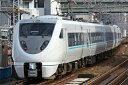 289系「くろしお」 6両基本セット【KATO・10-1363】「鉄道模型 Nゲージ カトー」