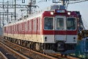 ※再生産 3月発売※近鉄8600系(後期形)基本4両編成セット(動力付き)【グリーンマックス・30563】「鉄道模型NゲージGREENMAX」