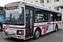 JH013 全国バス80 徳島バス【トミーテック・267164】「鉄道模型 HOゲージ TOMYTEC」