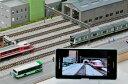 ※新製品 3月発売※車載カメラシステムセット(E233-3000系) (3両) 【TOMIX・5594】「鉄道模型 Nゲージ トミックス」