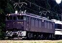 限定 EF64形(41号機・茶色)・EF65形(56号機・茶色)セット 【TOMIX・98977】「鉄道模型 Nゲージ トミックス」