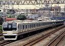 ※新製品 3月発売※E217系近郊電車(4次車・旧塗装)基本セットA (7両)【TOMIX・98633】「鉄道模型 Nゲージ トミックス」