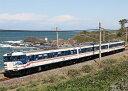 ※新製品 4月発売※115 1000系近郊電車(復刻1次新潟色)セット (3両) 【TOMIX・98282】「鉄道模型 Nゲージ トミックス」