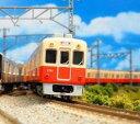※新製品9月発売※阪神2000系(2205編成スカート取付後)6両編成セット(動力付き)【グリーンマックス・30349】「鉄道模型Nゲージ」