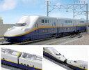 ※再生産 9月発売※E4系新幹線(Max) 4両増結セット【KATO・10-293】「鉄道模型 Nゲージ カトー」