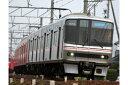 ★私鉄電車 Nゲージ★名鉄3150系 基本2輌セット【グリーンマックス・4096】