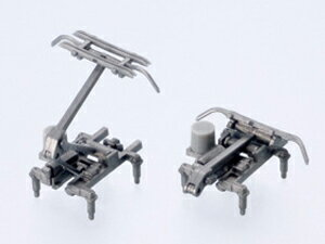 パンタグラフ PT-7113-D【TOMIX・0246】「鉄道模型 Nゲージ トミックス オプションパーツ」