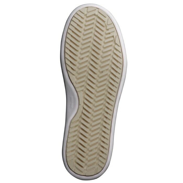 【楽天ランキング1位】ミドリ安全 超耐滑作業靴...の紹介画像3