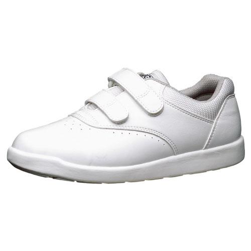 【楽天ランキング1位】 ミドリ安全 滑りにくい靴...の商品画像