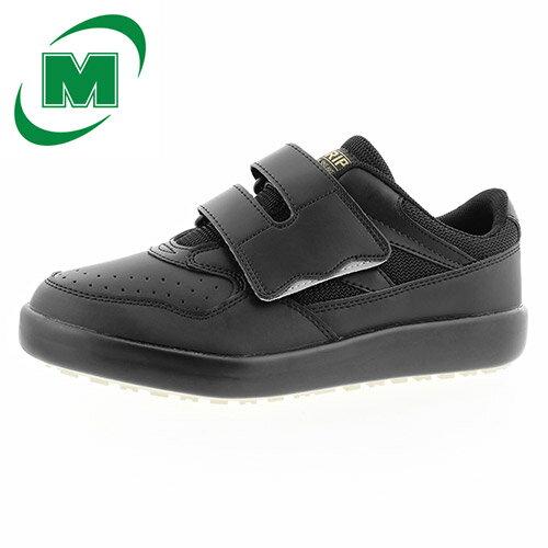 ミドリ安全 超耐滑 軽量 作業靴 ハイグリップ ...の商品画像
