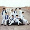 日本流行音乐 - SOLIDEMO / Happiness(SOLID盤/CD+DVD) [CD]