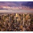 饒舌, 嘻哈 - IN YA MELLOW TONE 5 [CD]