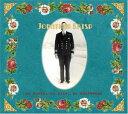 其它 - ジョナサン・クリスプ / ノー・ホース、ノー・ワイフ、ノー・マスタッシュ [CD]