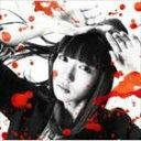 夢みるアドレセンス / マワルセカイ(Type-B) [CD]