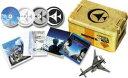 [送料無料] スカイ・クロラ The Sky Crawlers コレクターズ・エディション(生産限定) [Blu-ray]
