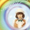 豊崎愛生 / music(初回生産限定盤/CD+DVD) [CD]