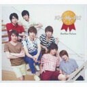 Kis-My-Ft2 / Another Future(3rd Anniversary盤) CD