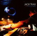 Other - チップE. / JACK TRAX [CD]