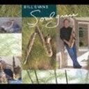 其它 - ビル・エヴァンス(sax) / ソウルグラス [CD]