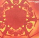 Other - 輸入盤 BOARDS OF CANADA / GEOGADDI [CD]
