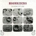 ムーンライダーズ / MOONRIDERS CM WORKS 1977-2006 [CD]