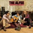 THE ALFEE / 今日のつづきが未来になる(通常盤) [CD]