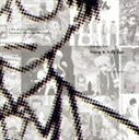 TVアニメ げんしけん くじびきアンバランス ベストアルバム Songs for Young & Silly age [CD]