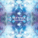 Novelbright / SKYWALK CD