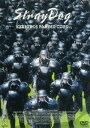 [送料無料] ケルベロス 地獄の番犬 [DVD]