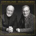 ジョン・ウィリアムズ / ジョン・ウィリアムズ・プレイズ・スピルバーグ(Blu-specCD2+DVD) [CD]