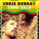 クリス・マーレー / YARD SALE [CD]