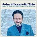 其它 - 輸入盤 JOHN PIZZARELLI / FOR CENTENNIAL REASONS: 100 YEAR SALUTE TO NAT KING COLE [CD]