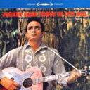 輸入盤 JOHNNY CASH / SONGS OF OUR SOIL (REMASTER)