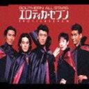 е╡е╢еєекб╝еые╣е┐б╝е║ / BRAND-NEW SOUND 32бз еиеэе╞егелбже╗е╓еє [CD]