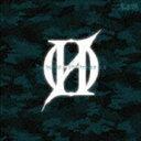 送料無料 零[Hz] / 零聖戦(通常盤/TYPE-B) CD