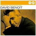 現代 - 輸入盤 DAVID BENOIT / JAZZ CLUB : MASTERPIECES ? BEST OF THE GRP YEARS [CD]