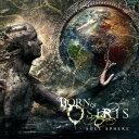 輸入盤 BORN OF OSIRIS / SOUL SPHERE [CD]