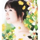 <strong>牧野由依</strong> / テレビ東京系アニメーション ARIA The NATURAL オープニングテーマ: ユーフォリア [CD]