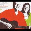 ホメロ&パメラ / Heaven Here [CD]